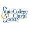State College Choral Society