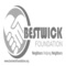 Bestwick Foundation