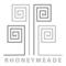 Rhoneymeade