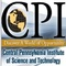 CPI Foundation, Inc.