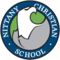 Nittany Christian School