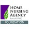 Home Nursing Agency Foundation
