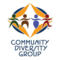 Community Diversity Group Inc