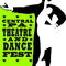 Central PA Theatre & Dance Fest presented by Tempest Productions