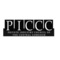 Private Industry Council of Centre County, Inc. (PICCC, Inc.)