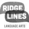 Ridgelines Language Arts