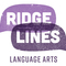 Ridgelines Language Arts