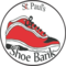 St. Paul's Shoe Bank