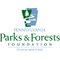 Pennsylvania Parks and Forests Foundation