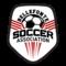 Bellefonte Soccer Association (BSA)