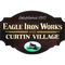 The Roland Curtin Foundation for the Preservation of Eagle Furnace