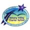 Nittany Valley Charter School