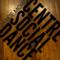 Centre Social Dance