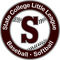 State College Little League