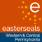 Easterseals Child Development Center