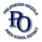 Philipsburg-Osceola Educational Foundation