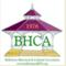 Bellefonte Historical & Cultural Association