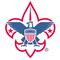 Juniata Valley Council Boy Scouts