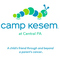 Camp Kesem Central PA