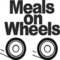 State College Area Meals on Wheels