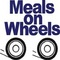 Meals on Wheels, State College Area