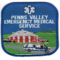 Penns Valley Emergency Medical Service