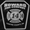Howard Volunteer Fire Company