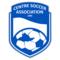 Centre Soccer Association