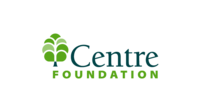 Centre Foundation