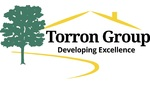 Tom & Sara Songer - Torron Group