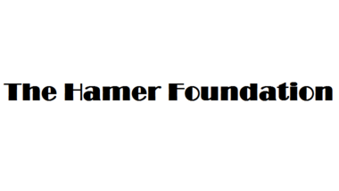 Hamer Foundation